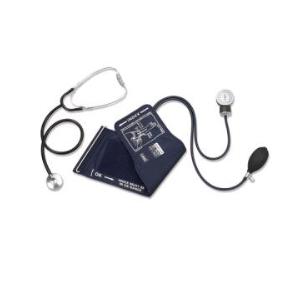 Máy đo huyết áp Trung Quốc