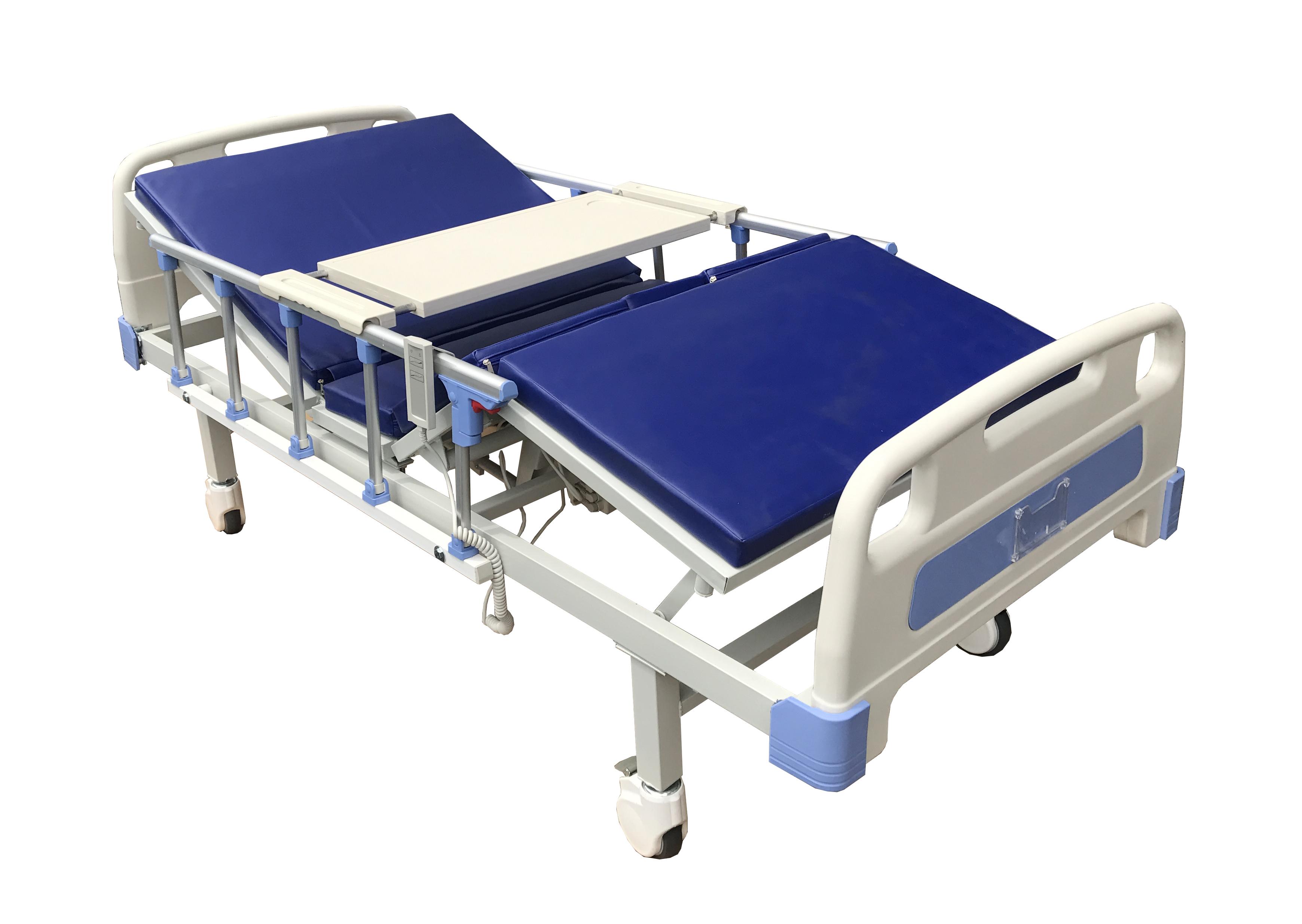 Giường điện 2 chức năng