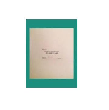 Tăng quang độ nhậy 400 (18x24)