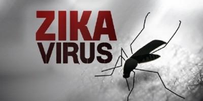 Hai người Việt Nam đầu tiên nhiễm virus Zika