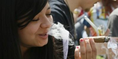 10 chất gây nghiện hủy hoại giới trẻ