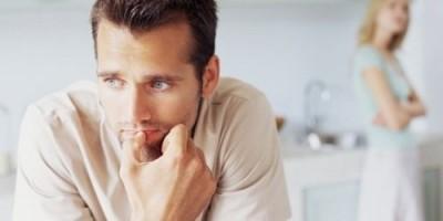 Cơ thể biến đổi thế nào khi dùng Viagra?