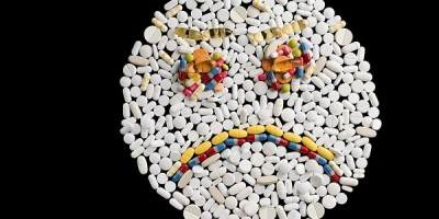 Thuốc gì gây độc cho gan