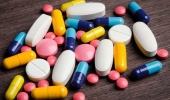 Đang uống thuốc trị gút có nên dùng hoạt huyết dưỡng não?